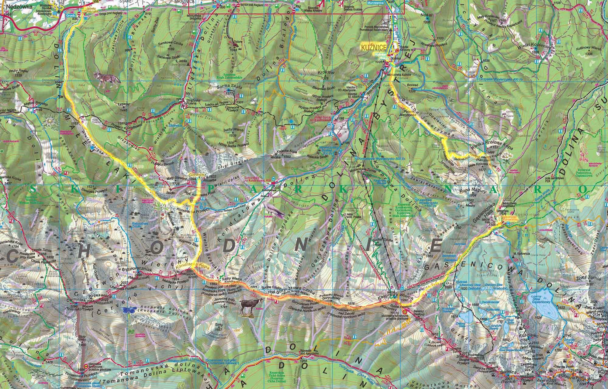 [Obrazek: mapa-trasa11d.jpg]
